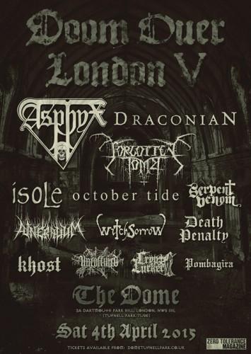 Doom-Over-London-V-flyer (2)